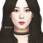 The Sims 4 : Jisoo BLACKPINK [CC List + Tray Files Download]