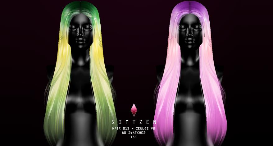 hairstyle-promo1-13-v3-v2png