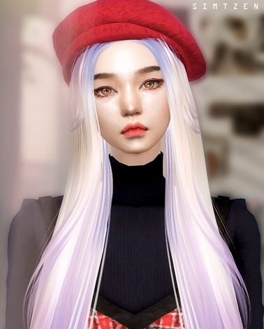 hairstyle-promo1-13-v3-v1-33png