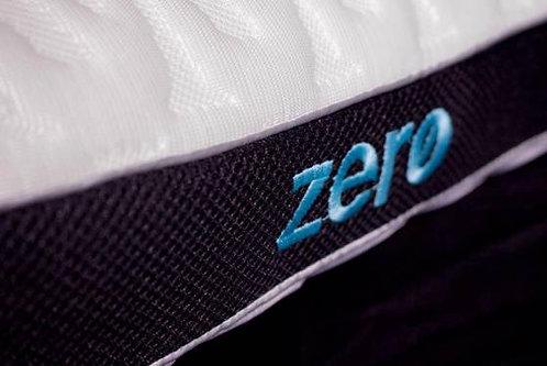 COMFORT PILLOW BY ZERO