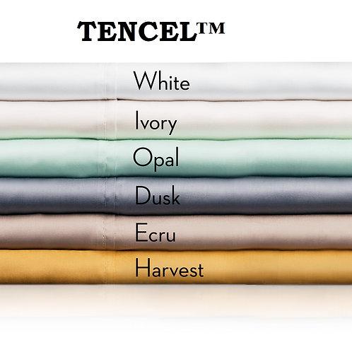 TENCEL™