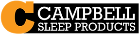 Campbell Sleep LOGO.png