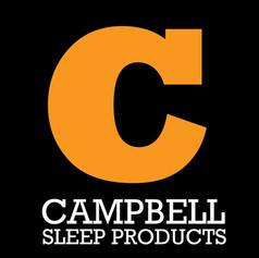 Campbell Sleep