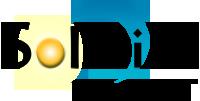 solstice-final-logo5.png