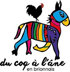 du coq à l'ane_brionnais.png