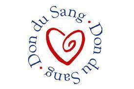 ANNULE - Don du sang - ANNULE