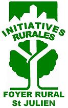 Logo St Julien Vert.png