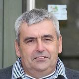 Jean-Charles.JPG