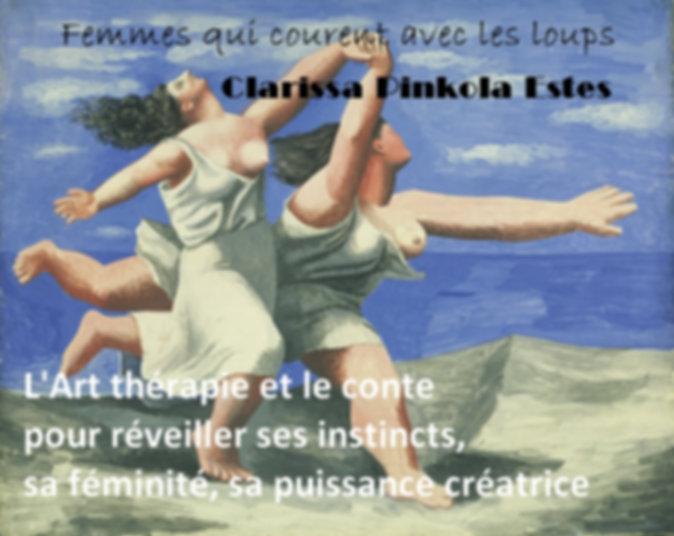 art th et contes.jpg