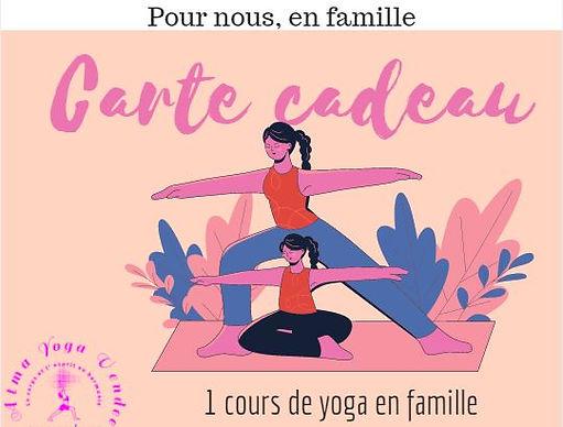 carte cadeau yoga en famille.JPG