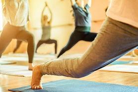 yoga collectif.jpg