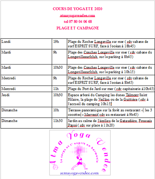 programme_yoga_été_2020.PNG