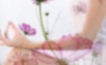 affiche-yoga-jardin-pour-caroline-815x50