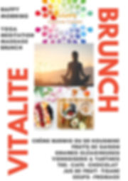 brunch_vitalite_à_eclore.jpg