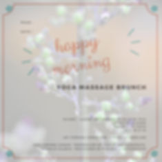 Carnation Wedding Brunch Invitation (2).