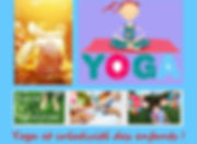 yoga et créativité.jpg