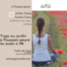 Cours_au_jardin_foussais_payré_2).jpg