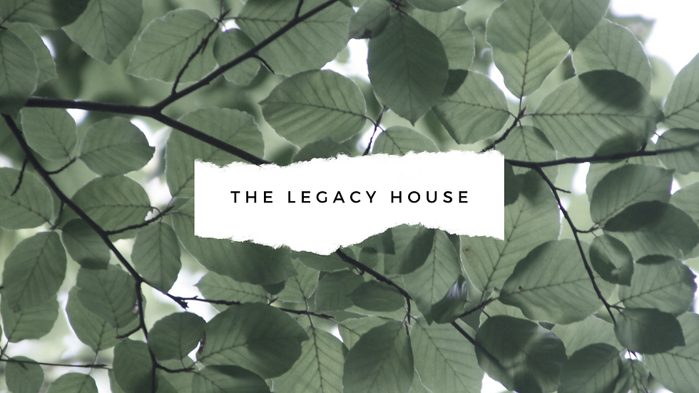 The legacy house Youtube Header.png