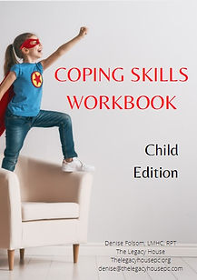 Coping skills cover.jpg