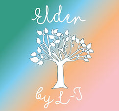 elder by LJ logo.jpg