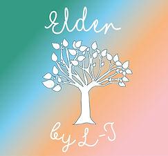 elder by LJ logo.jpg