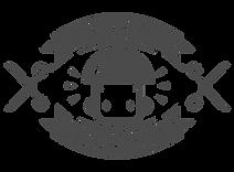 bowl_logo_01.png
