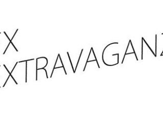 2D Extravaganza - Vimeo