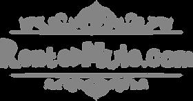RM_logo_HVT.png