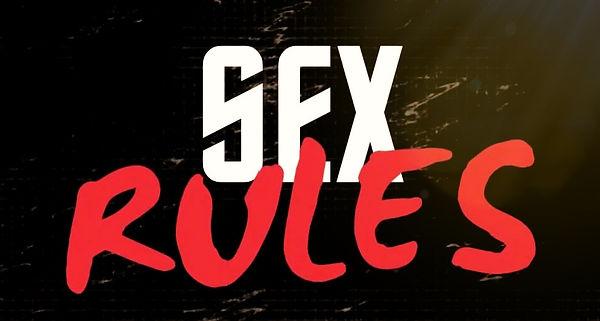 Sexrules_logoonblack_edited.jpg