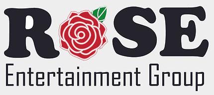 ROSE ENTERTAINMENT_ROSE_02.jpg