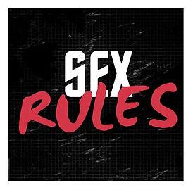 CA-Sex_rules_square.jpg