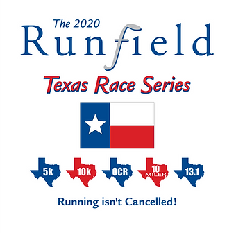 runfield3.png