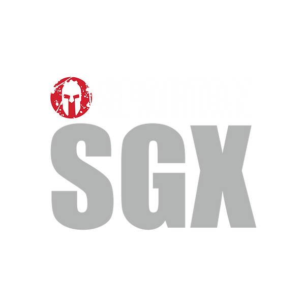 SGX_Stacked (light)-01.png