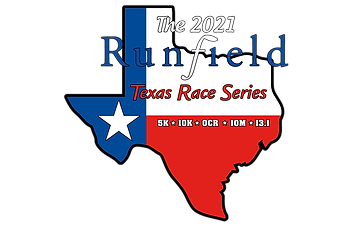 2021 Runfield Logo Final.png