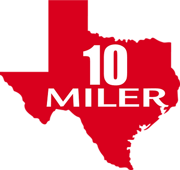 10mile.png