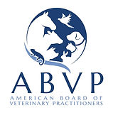 abvp_logo_vertical.jpg