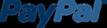 paypal-logo-png-8.png
