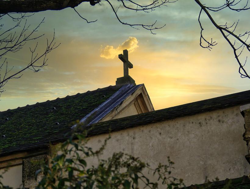 Saint Julien Paris