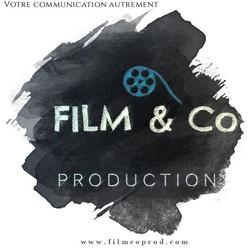 Logo Digitalisé Artiste