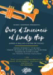 Curs_d'Iniciació_al_Lindy_Hop.png