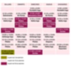 horaris NOUS setembre 2019 web_edited.jp