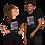 Thumbnail: Worship Short-Sleeve Unisex T-Shirt