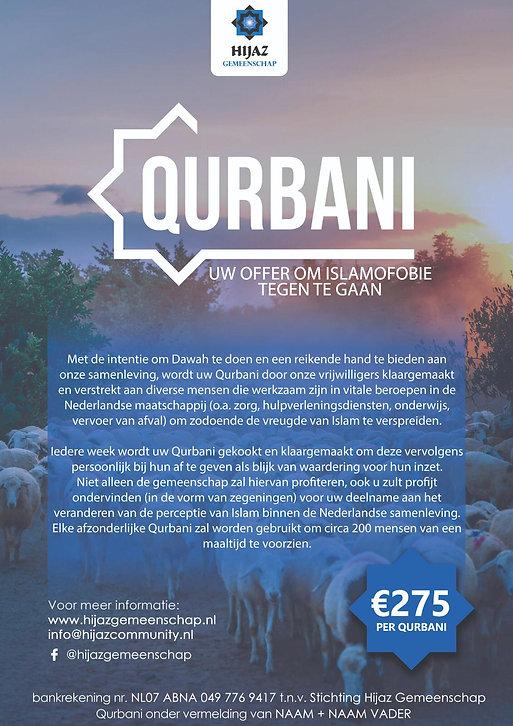 Qurbani_2021.jpg