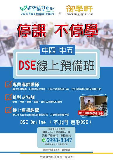 dse-online-course.jpg