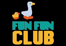 FunFunClub.png