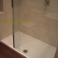 bathroom 74 p1.jpg