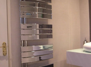 bathroom 42 p4.jpg