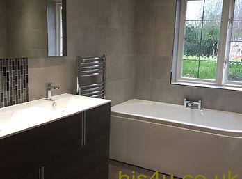 Brilus Bathroom IMG_8904 (5).JPG