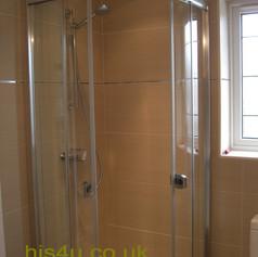 Shower 71.jpg