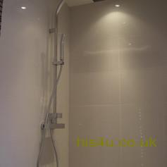 Shower 25.jpg